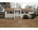OPEN HOUSE at 69 Londonderry Rd in framingham