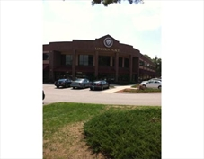 commercial real estate for sale in Foxboro ma