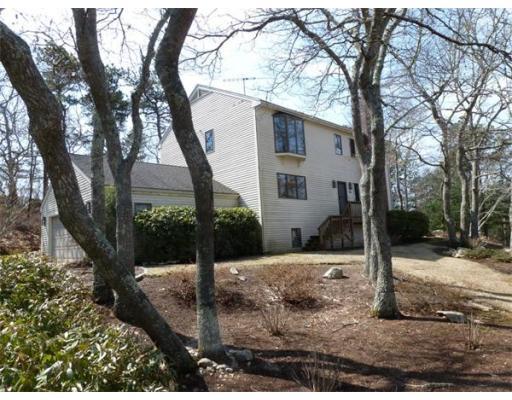 Real Estate for Sale, ListingId: 27484560, North Falmouth,MA02556