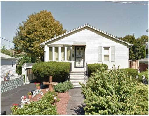 13  James St,  Peabody, MA