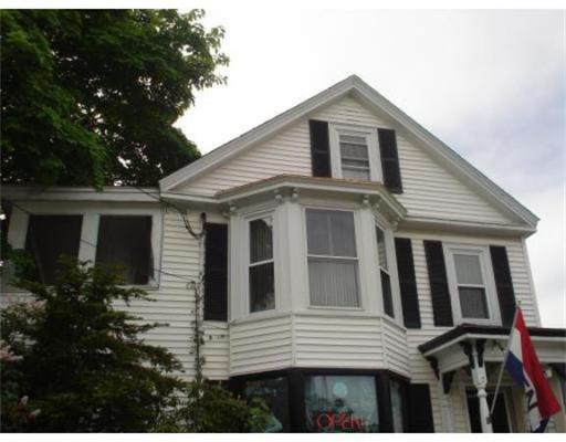 Rental Homes for Rent, ListingId:27484580, location: 82 Kenoza Ave. Haverhill 01830