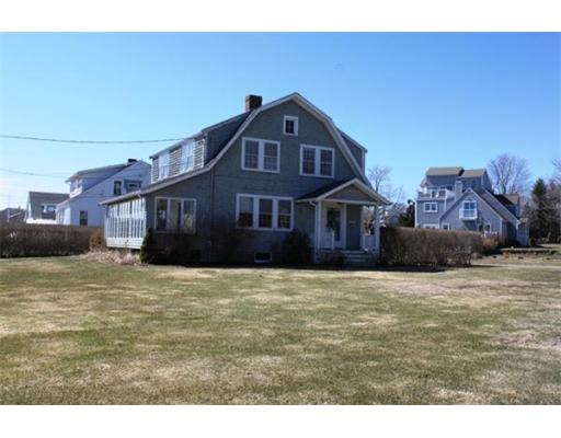 75  Jericho Road,  Scituate, MA