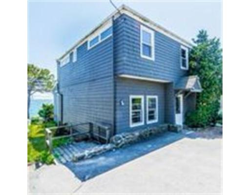 37 Clifton Heights Lane, Marblehead, MA 01945