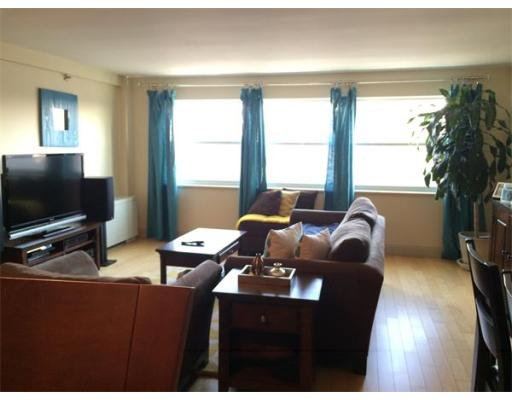 Additional photo for property listing at 1600 beacon 1600 beacon Brookline, Massachusetts 02446 États-Unis