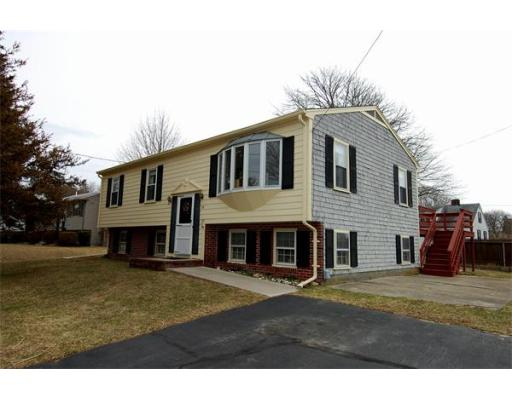 30  Lucy Street,  Dartmouth, MA
