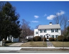 home for sale Framingham MA photo
