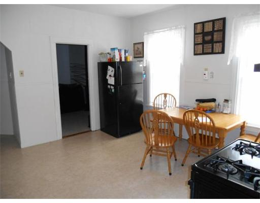 Rental Homes for Rent, ListingId:27503867, location: 54 Shelby St Worcester 01605