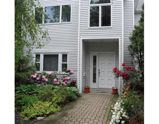 Property for sale at 134 Hanson Rd, Newton,  MA  02459
