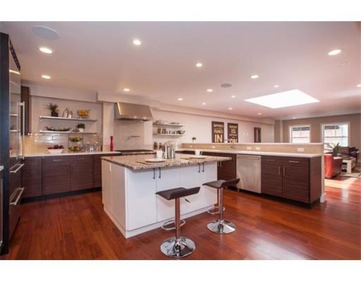 $3,000,000 - 2Br/3Ba -  for Sale in Boston