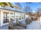 Hingham Massachusetts real estate photo