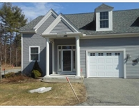 Easthampton real estate massachusetts