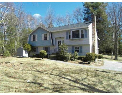 2  Cobblestone Way,  Billerica, MA