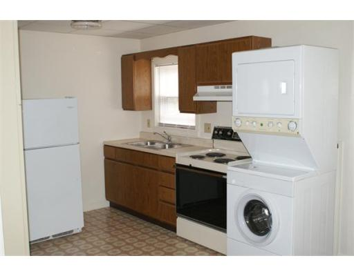Rental Homes for Rent, ListingId:27525416, location: 33 Chestnut Street Spencer 01562
