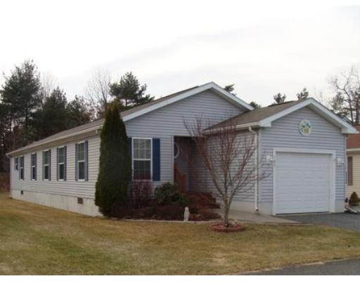 107  Sunrise Lane,  Chicopee, MA