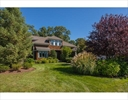 OPEN HOUSE at 32 Clubhouse Dr in hingham
