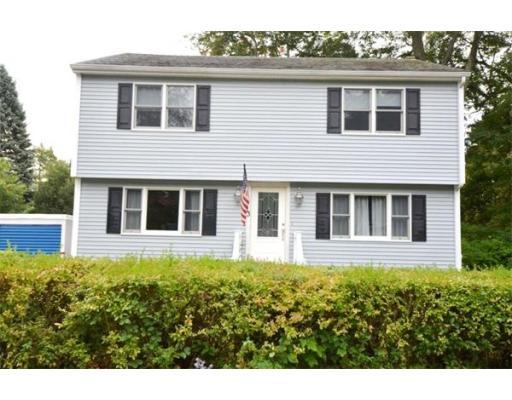 13 A St, Reading, MA 01867