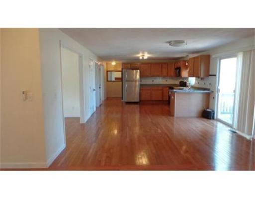 Property for Rent, ListingId: 27544240, Worcester, MA  01602