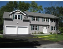 OPEN HOUSE at 12 Clovelly Lane in framingham