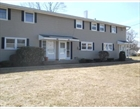 Chicopee Mass condo for sale photo
