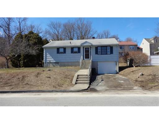 Property for Rent, ListingId: 27550368, Worcester, MA  01603