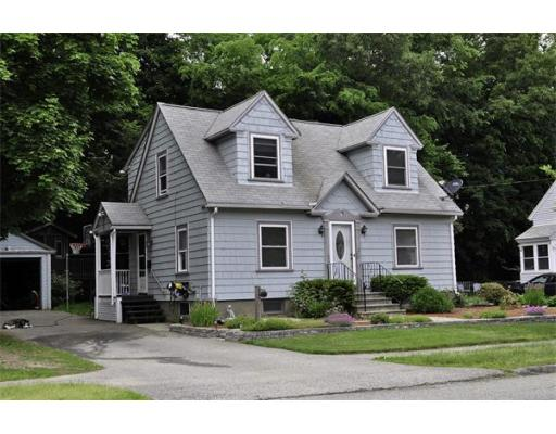 Auburn MA Open Houses | Open Homes | CPC Open Houses, Here you go..... super nice home in great section of Auburn.  Lots of up dates i