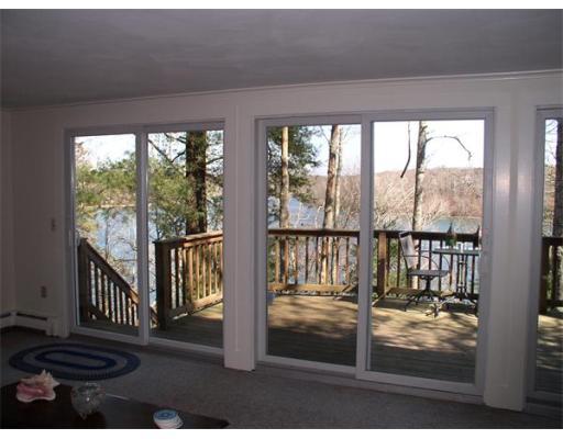 Real Estate for Sale, ListingId: 27550367, Forestdale,MA02644