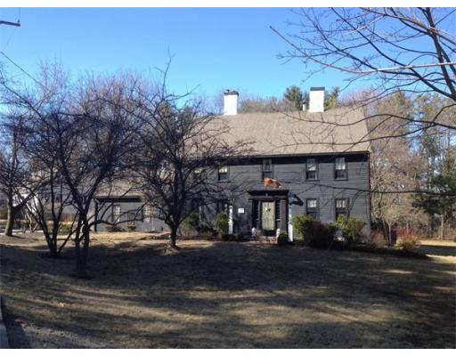 248  Salem Road,  Billerica, MA