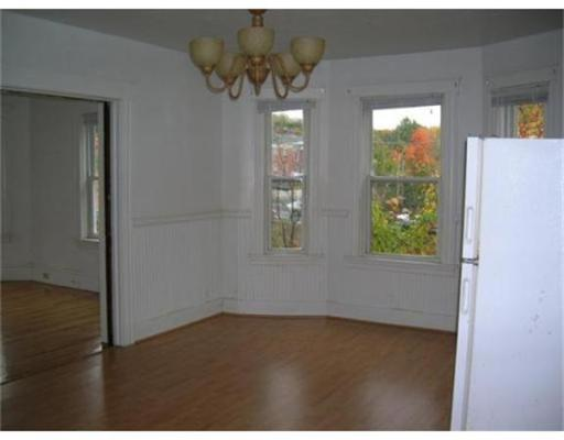 Rental Homes for Rent, ListingId:27555784, location: 40 Devlin Fitchburg 01420