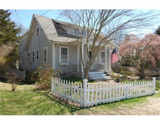 15  Bridge Street,  Dartmouth, MA