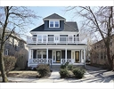 OPEN HOUSE at 78 Madison Ave in newton