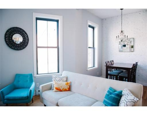 Property Of
