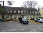 Chelmsford MA condo for sale photo