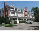 Concord MA condominium for sale photo