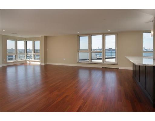 $1,075,000 - 2Br/2Ba -  for Sale in Quincy