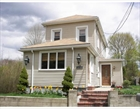 Mansfield Massachusetts real estate photo