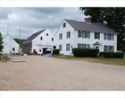 home for sale in Salisbury MA photo