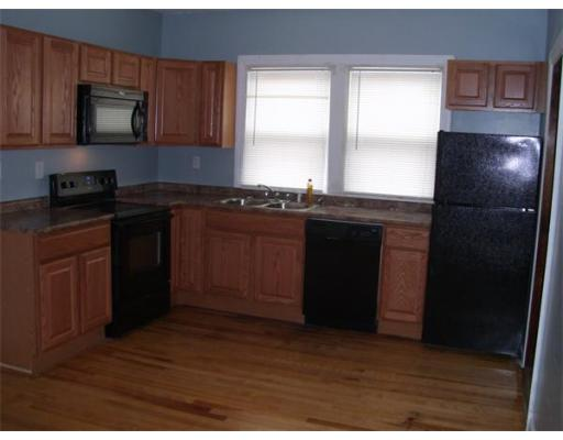 Rental Homes for Rent, ListingId:27592325, location: 34 Burncoat Street Worcester 01605