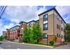 Natick MA condo for sale photo