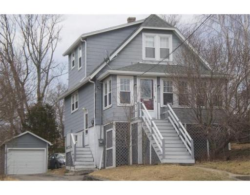 Property for sale at 522 Main St, Stoneham,  MA  02180