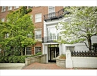 Boston MA condo for sale photo