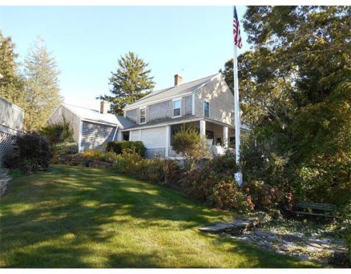 Real Estate for Sale, ListingId: 27609513, North Falmouth,MA02556