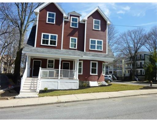 Boston MA Open Houses | Open Homes | CPC Open Houses, This all new 2 bed 2 bath home has a very large inviting open floor plan. The ki