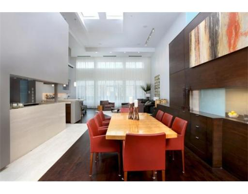 $2,200,000 - 2Br/2Ba -  for Sale in Boston