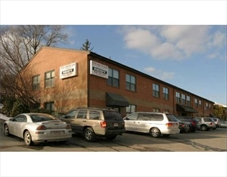 Office Building For Sale in Auburn Massachusetts
