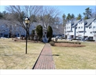 Saugus MA condominium for sale photo