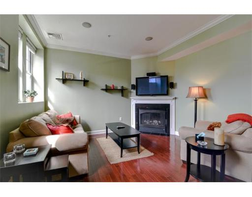 Boston MA Open Houses | Open Homes | CPC Open Houses, This is the one you've been waiting for!  Beautifully rehabed (2004) 2 bed, 2 fu