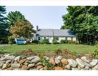 Topsfield Massachusetts real estate photo