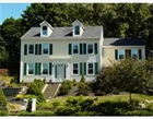 Amesbury MA real estate