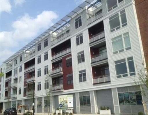 Condos For Sale In Hingham Ma Hingham Mls Search