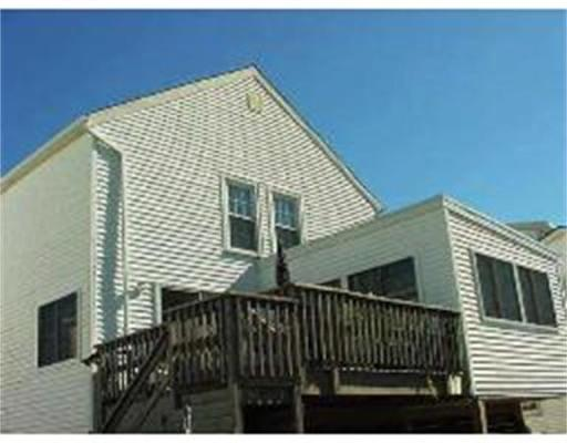 $294,900 - 5Br/4Ba -  for Sale in Salisbury Beach, Salisbury